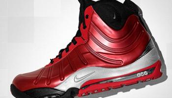 3248726340cea ... lunardome 1 sneakerboot for sale Nike Sportswear ACG Air Max Posite  Bakin Boot ...