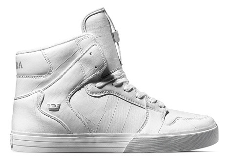 Here s a look at some of Supra s Holiday 2010 Footwear Collection. Take a  further look today at one of the most popular styles of the Supra brand –  the ... 3f12594d1bfe