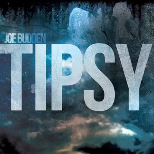 Joe Budden ft. Emmany x Jay Towsend – Tipsy MP3