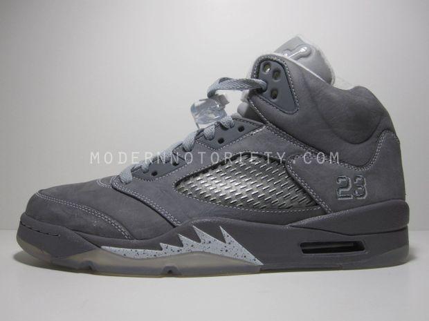 43aa33c62a09b3 air-jordan-v-5-wolf-grey-light-graphite