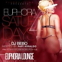 EuphoriaSat0812_Euphoria