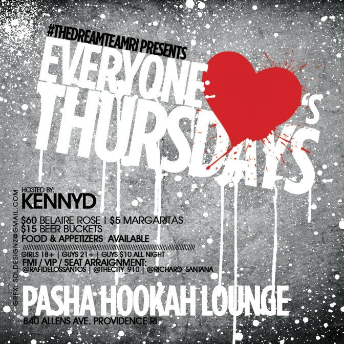 EveryoneLovesThursdays_Pasha