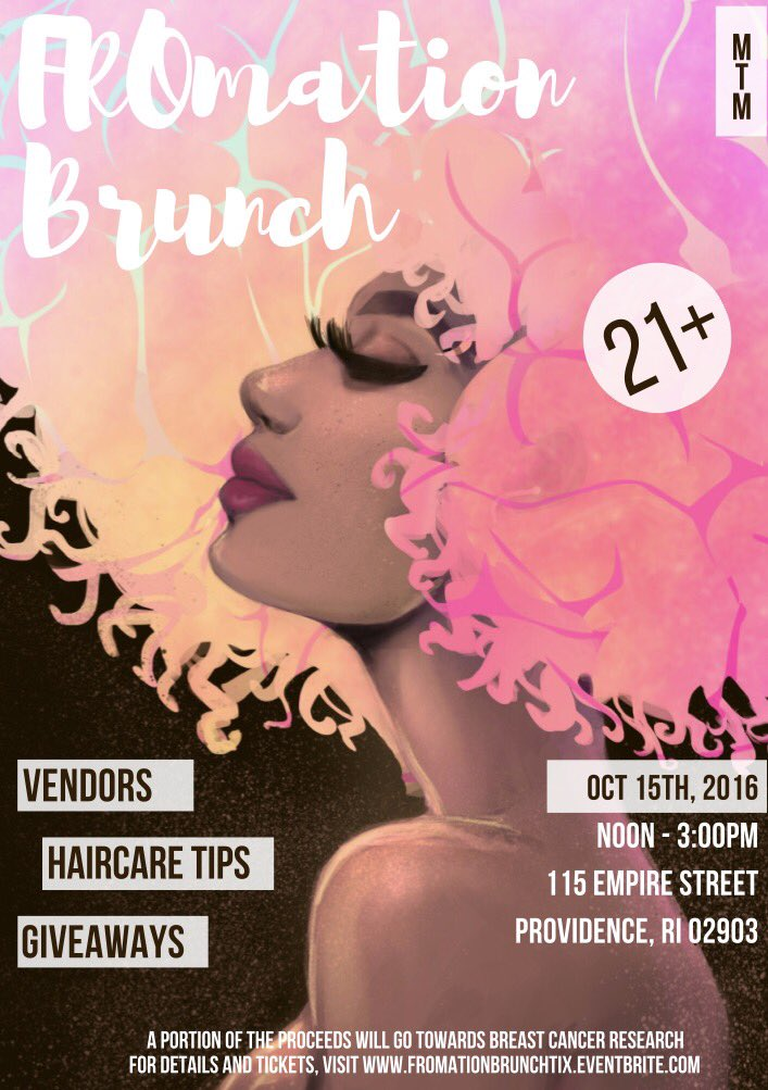 fromationbrunch