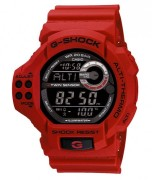 gshock-march-2011-watches-1-455x540