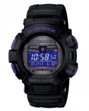gshock-march-2011-watches-10-431x540