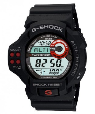 gshock-march-2011-watches-11-449x540
