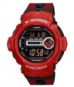 gshock-march-2011-watches-2-458x540