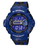 gshock-march-2011-watches-3-451x540