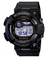 gshock-march-2011-watches-5-453x540