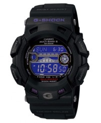 gshock-march-2011-watches-6-442x540