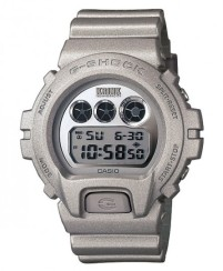 gshock-march-2011-watches-7-446x540