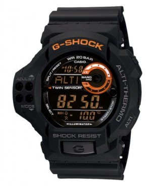 gshock-march-2011-watches-9-451x540