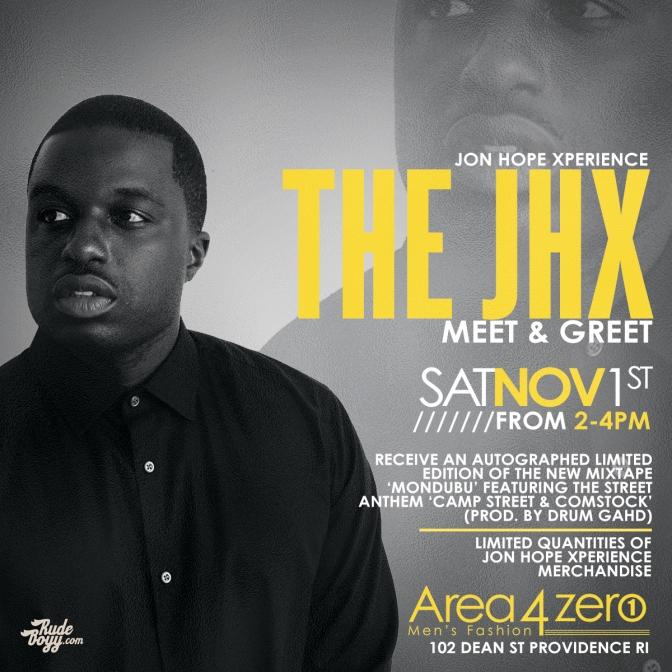 JHX_area4zero1