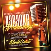 KaraokeWed_Monte