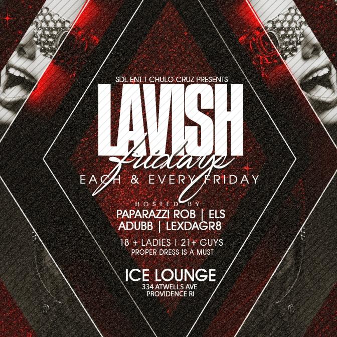 LavishFridaysEls_IceLounge