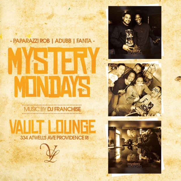 MysteryMondaysMarch_Vault