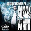 SammyAdasPanda1228_Strand