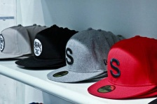 stussy-2011-spring-new-releases-2