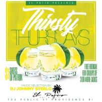 ThirstyThursday_ElPatio