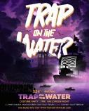 traponthewater