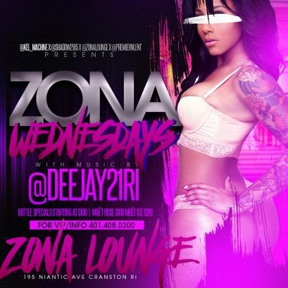 ZonaWed_Zona2