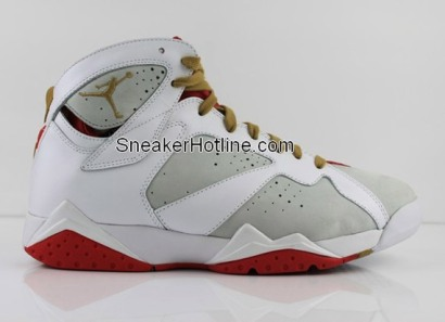 air-jordan-vii-retro-year-of-the-rabbit-1