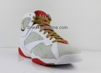 air-jordan-vii-retro-year-of-the-rabbit-2