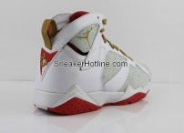 air-jordan-vii-retro-year-of-the-rabbit-3