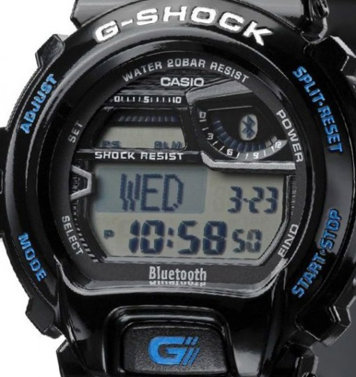 casio-gshock-bluetooth-watch-1-510x540