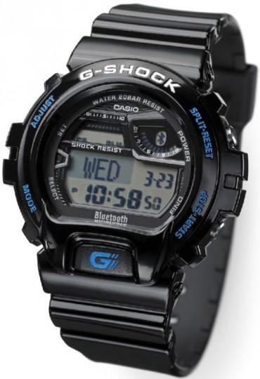 casio-gshock-bluetooth-watch-2-370x540