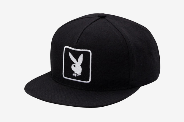playboy-x-supreme-2011-springsummer-collection-10