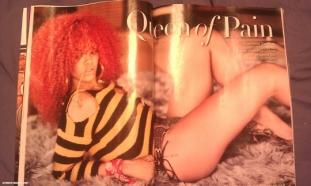 RihannaRollingStone3