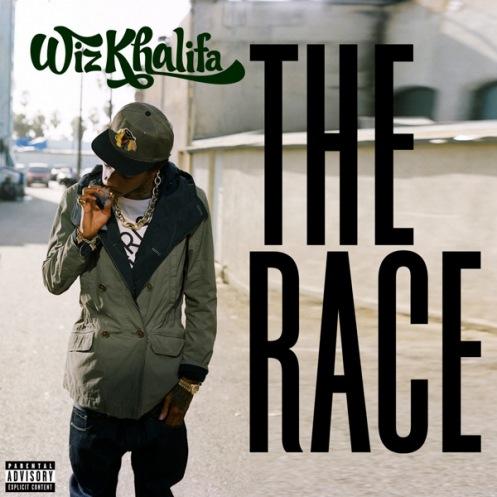 Wiz Khalifa – The Race