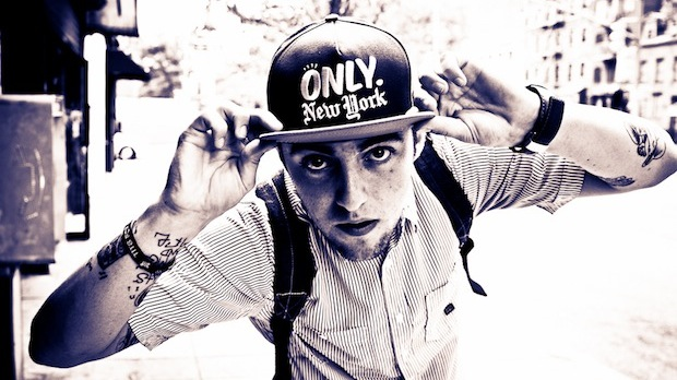 face the facts mac miller download