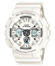 gshock-july2011-1-448x540