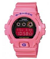gshock-july2011-3-459x540