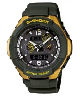 gshock-july2011-4-450x540