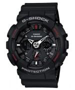 gshock-july2011-5-449x540