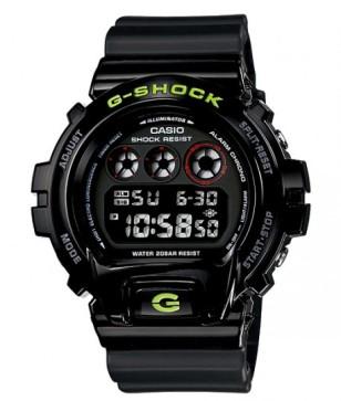 gshock-july2011-6-458x540