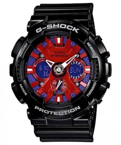 gshock-july2011-7-451x540