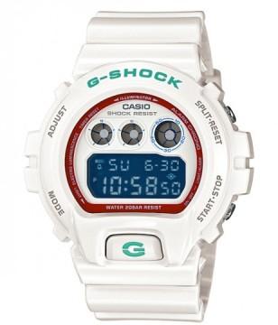 gshock-july2011-8-462x540