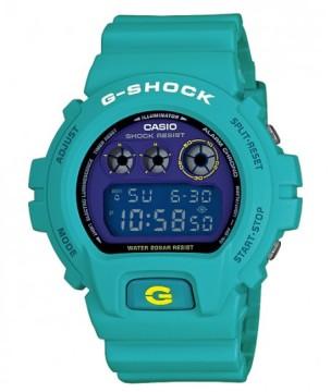 gshock-july2011-9-455x540