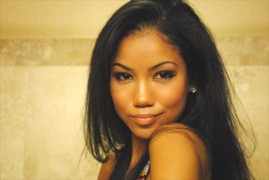 jhene aiko souled out mp3 download free