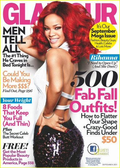 rihanna-glamour-september-2011-01-386x540