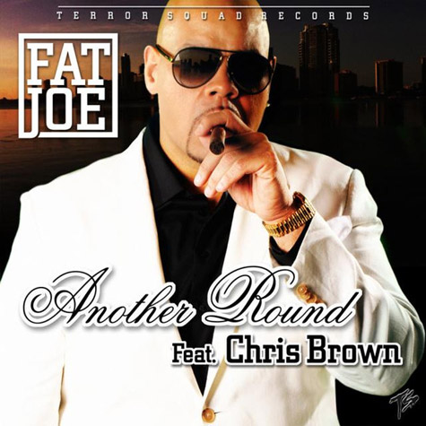 fat joe ft chris brown another round free mp3 download