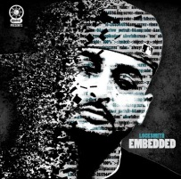 Locksmith-Embedded-Cover
