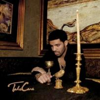 take-care-cover