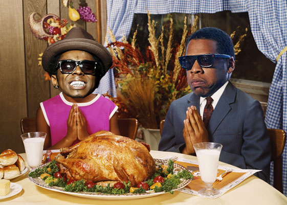 wayne-jayz-thanksgiving