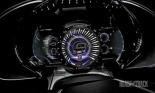lexus-lf-c-concept-03