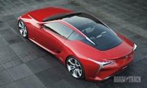 lexus-lf-c-concept-04